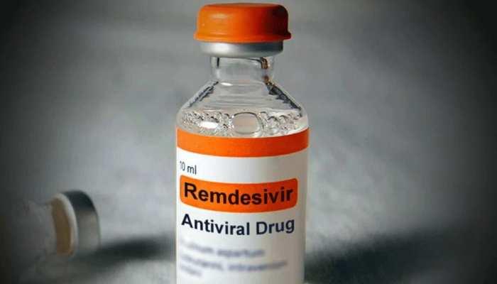 कोरोना के इलाज के लिए इस दवा का रेट तय हुआ, चुकाने होंगे इतने रुपए