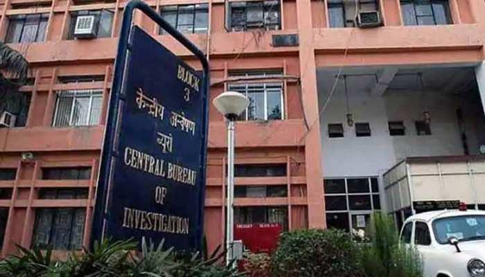 चंडीगढ़ पुलिस की इंस्पेक्टर पर लगा ये गंभीर आरोप, CBI ने दर्ज किया मामला
