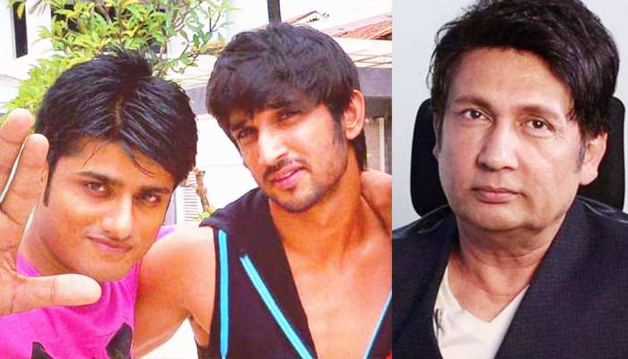 Sushant के परिवार ने शेखर सुमन और संदीप सिंह पर लगाए ये गंभीर आरोप