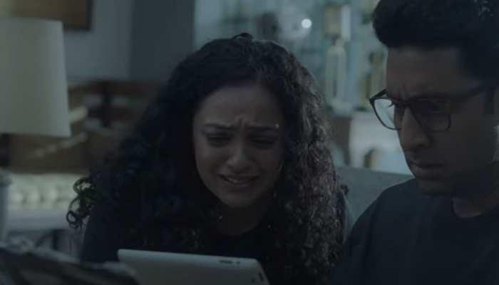 VIDEO: सस्पेंस से भरपूर है Abhishek Bachchan की 'ब्रीद: इनटू द शैडो' का ट्रेलर