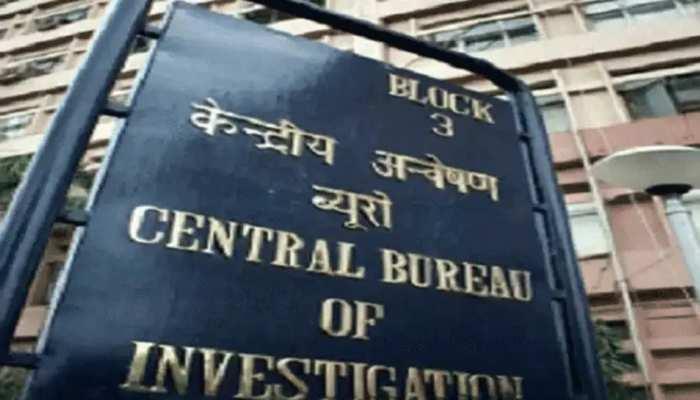 आर्म्स डीलर संजय भंडारी के खिलाफ CBI ने दर्ज किया एक और मामला, ये है आरोप