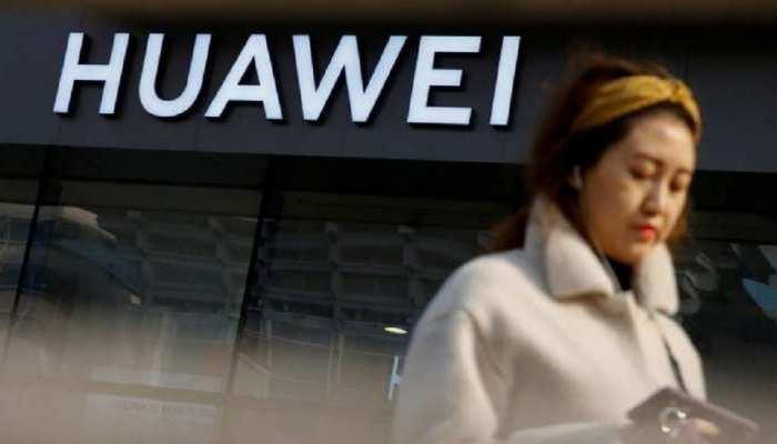 भारत के बाद अब USA ने की चीन पर डिजिटल स्ट्राइक, इन कंपनियों पर लगाया बैन