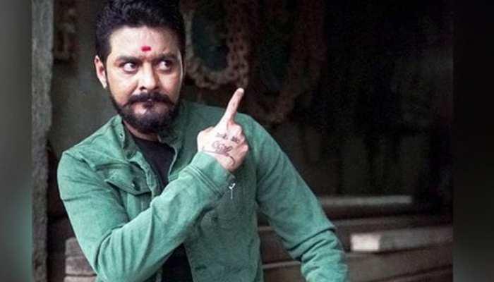 Entertainment News: Hindustani Bhau को मिली जान से मारने की धमकी, ISI पर लगाए गंभीर आरोप