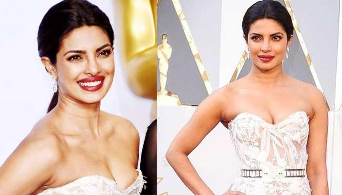 Entertainment News: प्रियंका चोपड़ा ने इस त्याग के साथ की थी हॉलीवुड करियर की शुरुआत