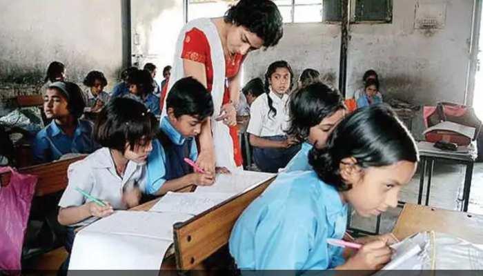 UP शिक्षा विभाग में फर्जीवाड़ा: 15 जुलाई तक Data सत्यापन न हुआ तो BSA पर गिरेगी गाज