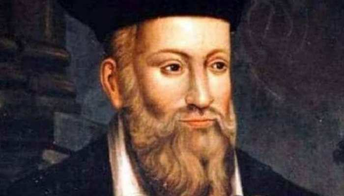10 Nostradamus Predictions That Shook the World