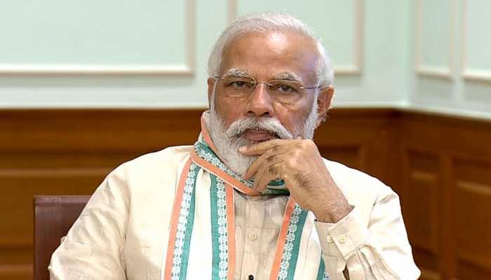 आत्मनिर्भर भारत: मिशन मोड में काम शुरू, जानें PM मोदी कैसे रखे हैं पूरे कैंपेन पर नजर