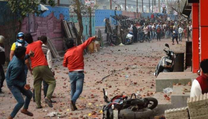 दिल्ली दंगे: हिंसा के एक दिन पहले बना Whatsapp ग्रुप, अगले दिन 9 लोगों का कत्ल