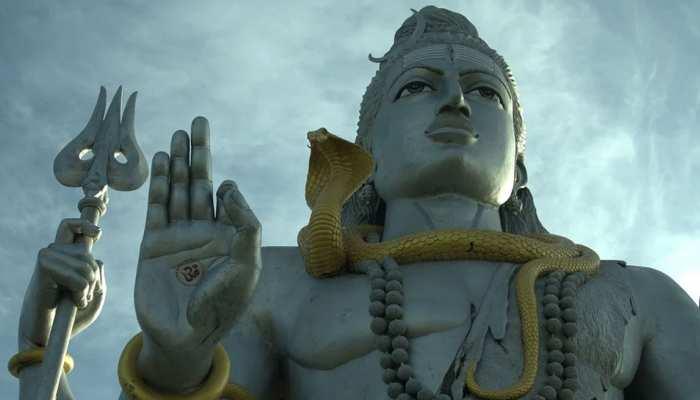 Sawan 2020: शिव को मनाने के लिए सावन में करें राशि के अनुसार पूजा
