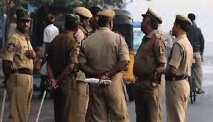 Kanpur Encounter: विकास दुबे का एक साथी पुलिस हिरासत में, 2 के एनकाउंटर की खबर