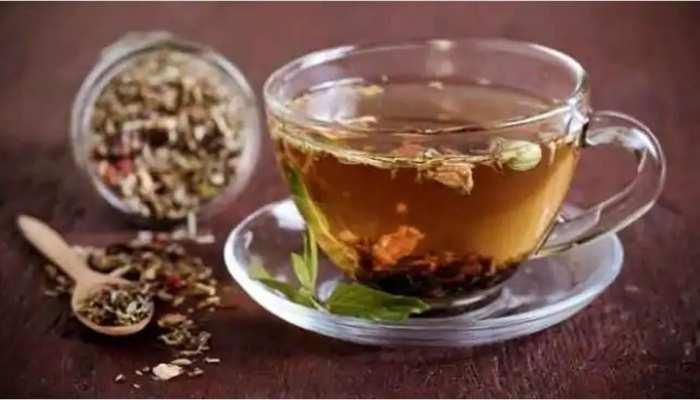 चाय के साथ ये खास जड़ी बूटी कोरोना से लड़ने में होगी कारगर, IIT की रिसर्च में सामने आई ये बात