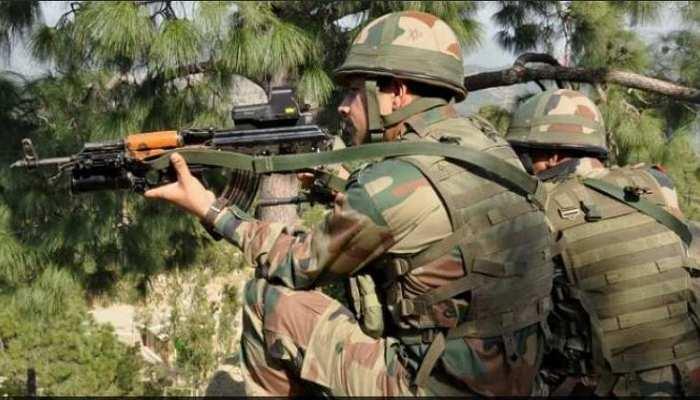 फर्रुखाबाद: UP शिक्षा विभाग के बाद अब सेना की नौकरी पाने के लिए भी फर्जीवाड़ा !