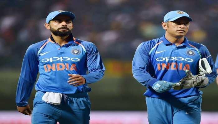 ये हैं दुनिया के सबसे दौलतमंद क्रिकेटर्स, इनकी संपत्ति जानकर आप हो जाएंगे हैरान