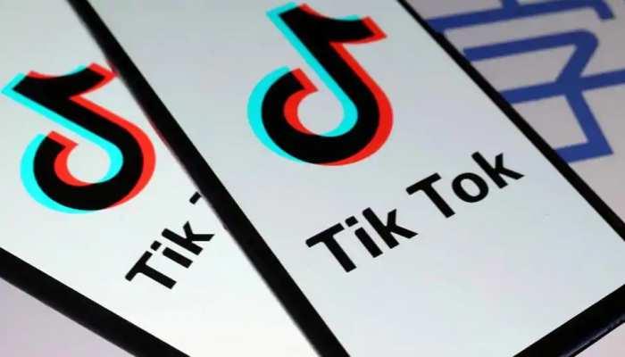 TikTok ने किया ड्रैगन से किनारा, कहा- चीनियों के लिए नहीं हमारा प्रोडक्ट