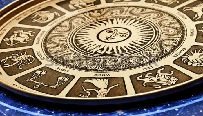 Horoscope 5 July 2020 these 5 zodiac signs are lucky Goal will be achieved