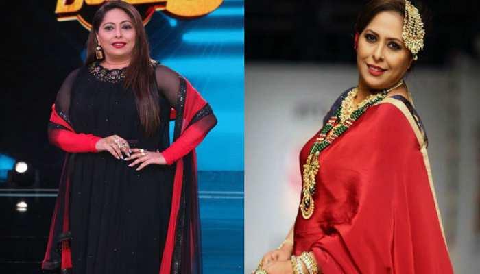 बर्थडे स्पेशल: Geeta Kapoor के कोरियोग्राफ किए इन गानों ने बॉलीवुड में मचाई धूम