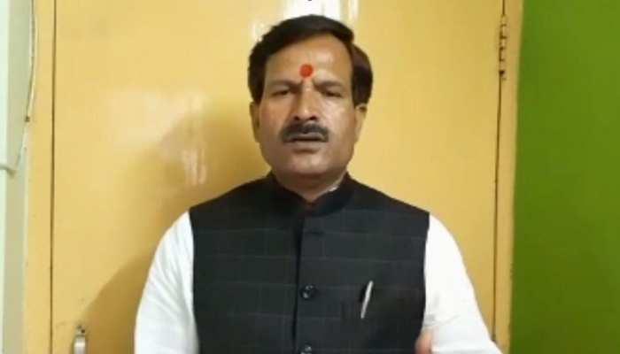 बिहार: 'राष्ट्रीय जालसाज दल' के जवाब में RJD ने JDU को बताया 'जनादेश का डाका अनलिमिटेड पार्टी'