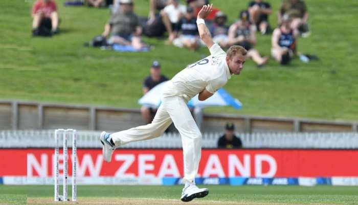 जल्द ही 500 क्लब में शामिल होंगे इंग्लैंड के ये गेंदबाज, सिर्फ 15 विकेट दूर है मंजिल