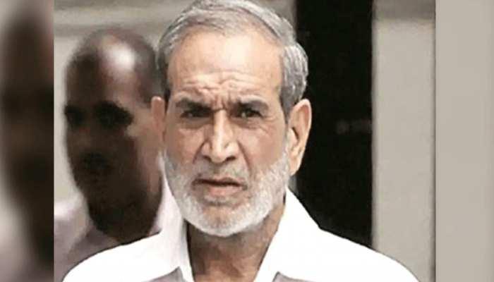1984 सिख दंगो के जुर्म में सज़ा काट रहे साबिक MLA महेंद्र यादव की कोरोना से मौत