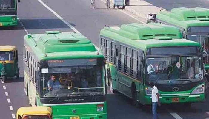 जयपुर से अजमेर के लिए 6 जुलाई से दिन में भी चलेंगी बसें, यात्रियों को मिली राहत