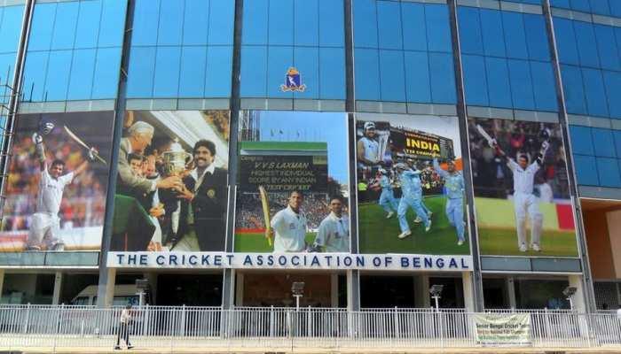 Cricket Association of Bengal का कर्मचारी कोरोना पॉजिटिव, 7 दिन के लिए ऑफिस बंद