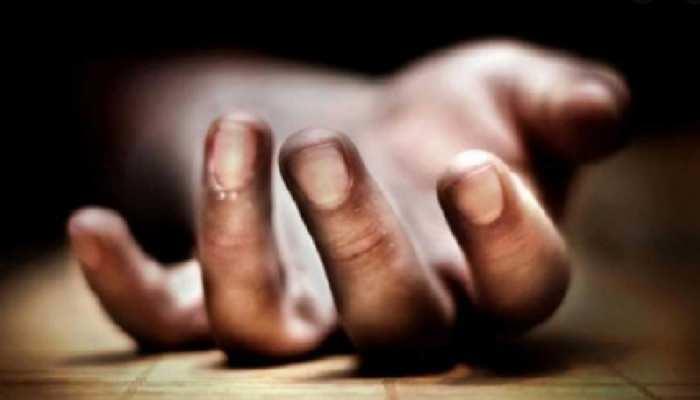 देवास: काम के दबाव में आकर डिप्टी रेंजर ने की आत्महत्या, जांच में जुटी पुलिस