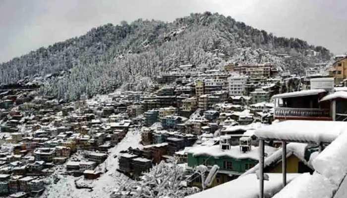 हिमाचल प्रदेश ने रचा इतिहास! ये कामयाबी हासिल करने वाला बना देश का पहला राज्य