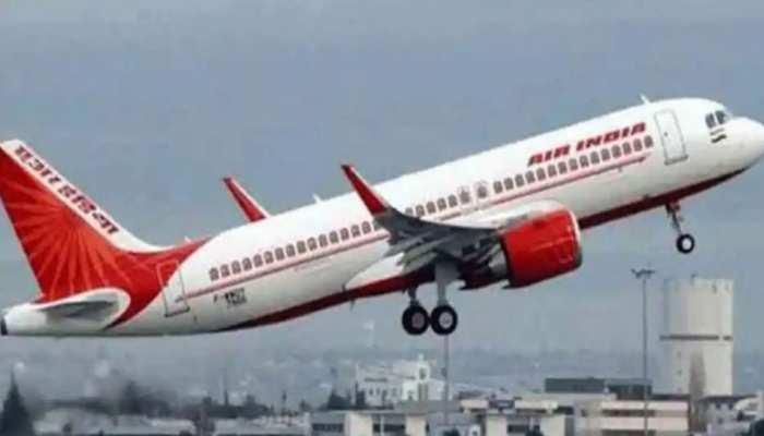 US के लिए उड़ान भरेंगी Air India की 36 फ्लाइट, आज इतने बजे से शुरू होगी बुकिंग