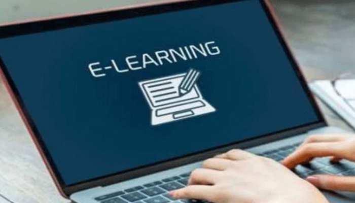 कोरोना संकट में ऑनलाइन एजुकेशन बना उत्तराखंड के सरकारी स्कूलों में चुनौती, ये है वजह