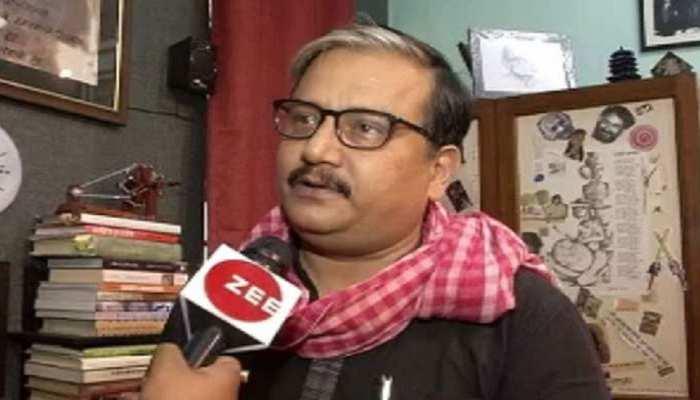 बिहार चुनाव: RJD ने EC को पत्र लिखा, नियमों में बदलाव का किया विरोध