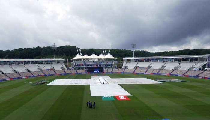 ENG vs WI मैच प्रिव्यू: पहले टेस्ट के लिए इंग्लैंड और वेस्टइंडीज ने कसी कमर