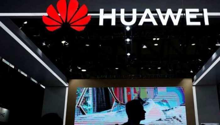 चाइनीज उत्पादों का बहिष्कार करने के बाद अब चीन के खिलाफ बड़े एक्शन की तैयारी!