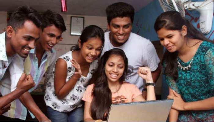 Jharkhand Board 10th Result 2020: 10वीं का परिणाम जारी, ऐसे चेक करें रिजल्ट
