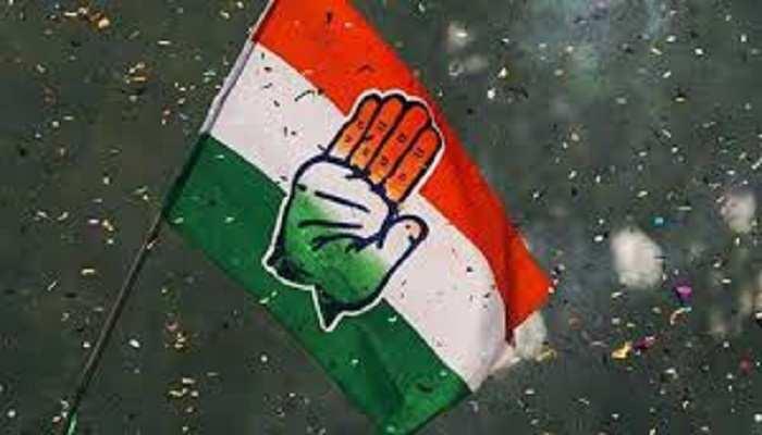 UP कांग्रेस की नेता ने लगाया अपनी ही पार्टी के लल्लन कुमार पर अभद्रता का आरोप, प्रियंका को लिखी चिट्ठी