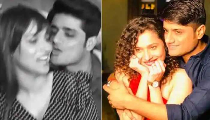 sushant singh rajputs fans are very angry on photos of sandeep singh and ankita lokhande