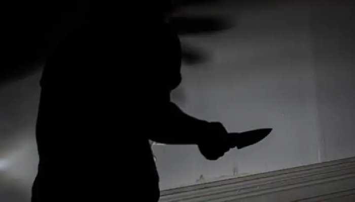 इंदौर: एक तरफा प्यार के चलते बदमाश ने ब्यूटी पार्लर संचालिका को उतारा मौत के घाट