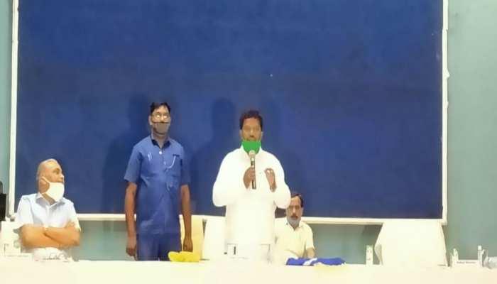 Jharkhand 10th Result 2020: शिक्षा मंत्री ने कहा- पूरी जांच के बाद जारी की जाएगी टापर्स लिस्ट