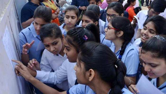Jharkhand 10th Result: 98 प्रतिशत नंबर के साथ मनीष बने टॉपर, नेतरहाट का रहा दबदबा
