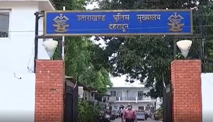 कानपुर कांड के बाद अलर्ट मोड पर उत्तराखंड पुलिस, हिस्ट्रीशीटरों पर नकेल कसने की तैयारी