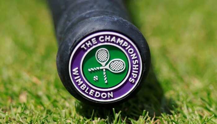 143 साल पहले आज ही दिन शुरु हुई थी विंबलडन टेनिस चैंपियनशिप, जानिए डिटेल