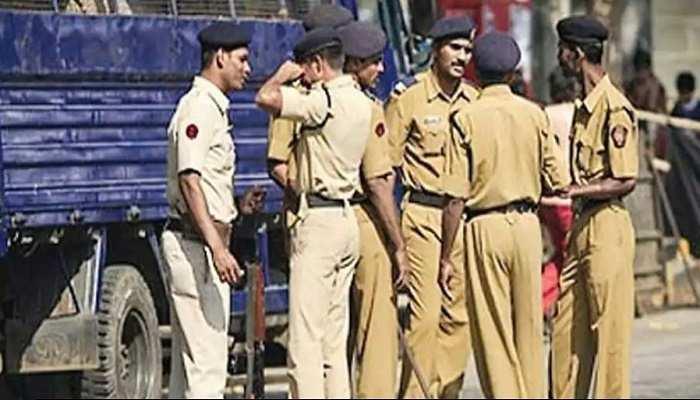 Vikas Dubey कांड के बाद UP पुलिस कर रही है ताबड़तोड़ एनकाउंटर, 25 हजार के इनामी 2 बदमाश पकड़े गए