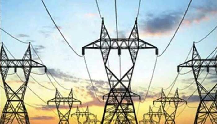 अलवर: बीपीएल परिवारों के बिजली बिल माफी के लिए BSP ने राज्यपाल के नाम सौंपा ज्ञापन