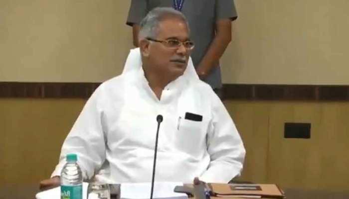 CG: संसदीय सचिवों की नियुक्ति पर संशय बरकरार, कांग्रेस के जवाब पर BJP ने कसा तंज