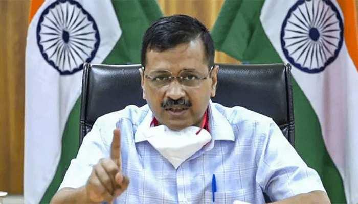 दिल्ली में बेहतर हो रहे हालात, कोरोना के खिलाफ दिल्ली सरकार के ये उपाय हुए कारगर