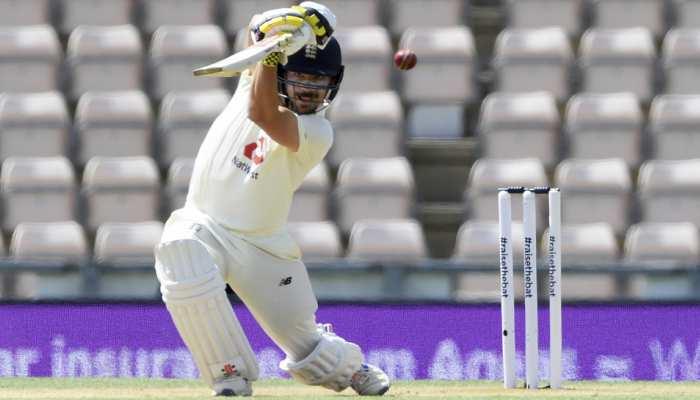 ENG vs WI Southampton Test: वेस्टइंडीज की कोशिश के बावजूद इंग्लैंड को 170 रन की लीड