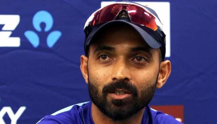 लंबे वक्त से वनडे टीम से बाहर चल रहे रहाणे का छलका दर्द, वापसी को लेकर दिया ये बयान