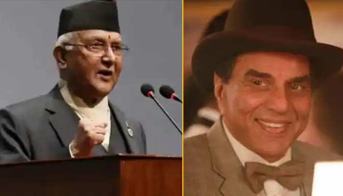 बिग-बी की सेहतयाबी के लिए हो रही हैं दुआएं, नेपाल के PM और धर्मेंद्र ने किया ट्वीट