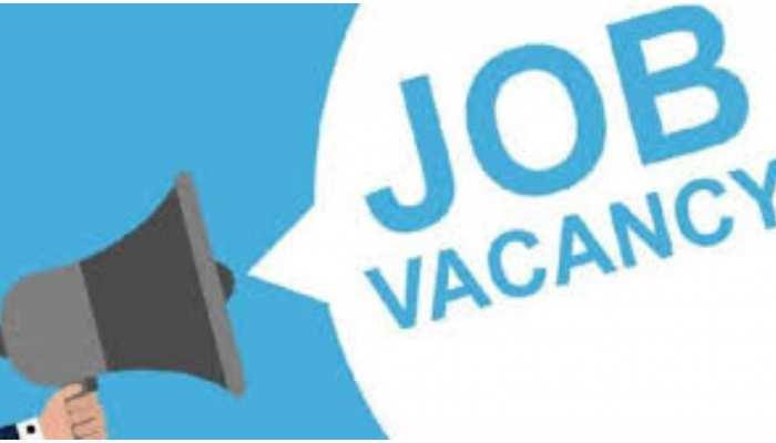 MMRDA Recruitment 2020: शानदार सैलरी के साथ मुंबई मेट्रो में नौकरी करने का मौका