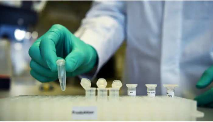 Coronavirus: 24 घंटों में सामने आए 28,701 नए मरीज़, 500 लोगों की हुई मौत