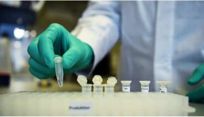 Coronavirus: आज फिर 28 हज़ार से ज्यादा मामले, कुल तादाद 9 लाख के पार
